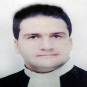 وکیل طلاق و مهریه در مشهد