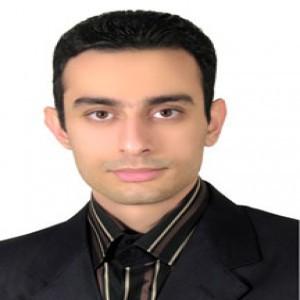 وکیل طلاق در مشهد فرهاد شاهیده