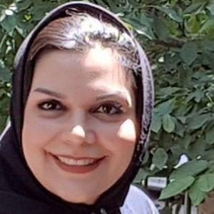 شیما ادیب پارسا