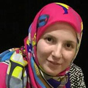 زهرا ملانوروزی