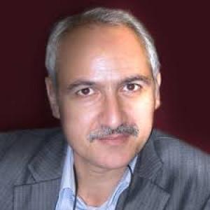 رضا زرین صدف