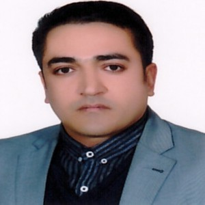 علی اصغر افخمی