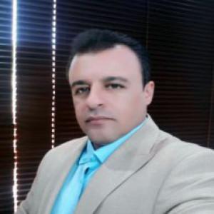 اسماعیل ساربانی