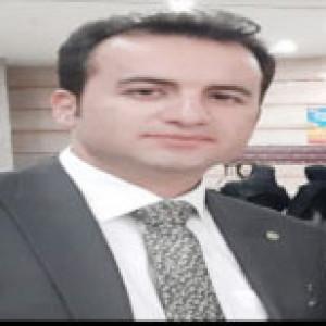 محمد سجاد بقائی اردستانی