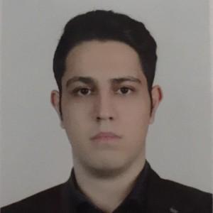 محمدحسن ترابی سفیدابی