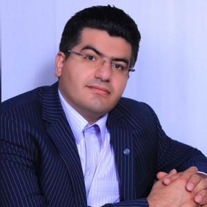 مصطفی محمدپور