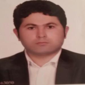 سیدحسین کاظمی
