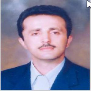 حسام کاکوئی