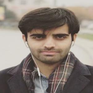دکتر سید حسین موسوی فر