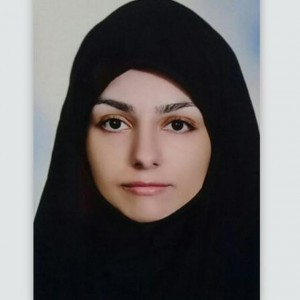 بیتا اخوان مدرس