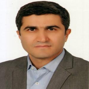 دکتر محمد جلالی
