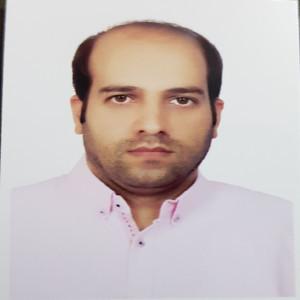 احمد رحیمی