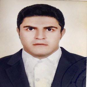 عباس یزدانی