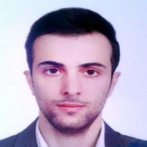 محمد شریف زاده