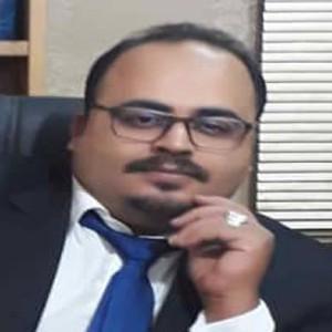 احمد نورانی