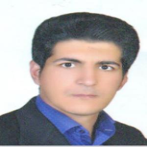 سعید تاکستانی زاده