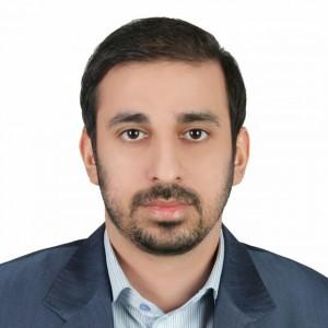 محمدجواد محمدیاری