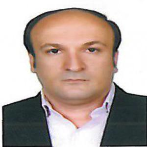 سید فاضل خشیج