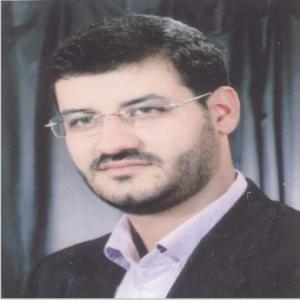 سیدایمان موسوی