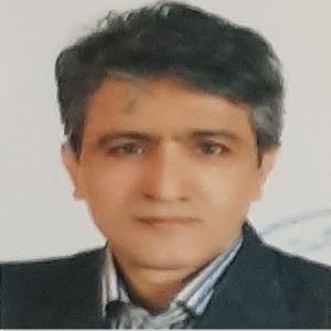 محمد قرائتی ستوده