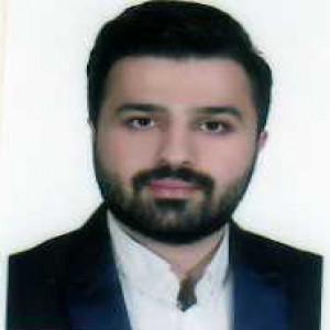 سید سجاد رزاقی موسوی