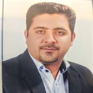 حسین یاوری