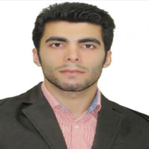 علی اکبر حیدری گرجی