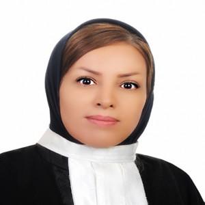 رخساره خانی