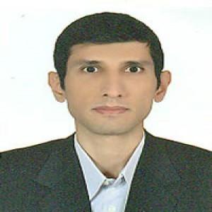 سعید عظیمی پور