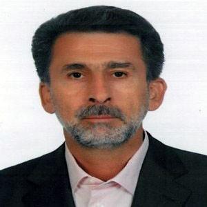 مصطفی فیاضی